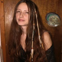 Accessoires cheveux (mixte)