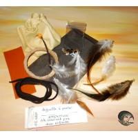 Kits de création dreamcatcher