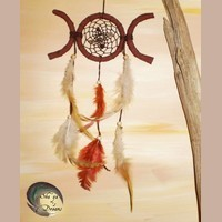 Dreamcatchers originaux